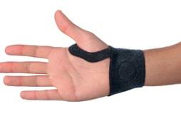 bandage-canal-carpien-dessous-auris