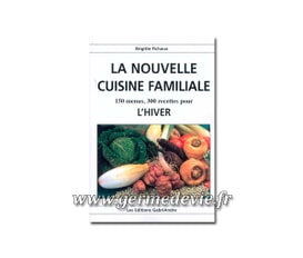 Troc Henriette Charrier, Monique Charrier, Marie Thérèse Charrier  Cuisine