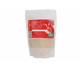 Psyllium Blond Bio - 250 gr