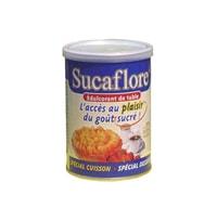 Sucaflore Edulcorant 150 gr